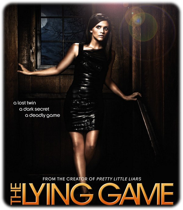 The Lying Game SAISON 02 VOSTFR [E01 a 10/10] (HDTV +HD)