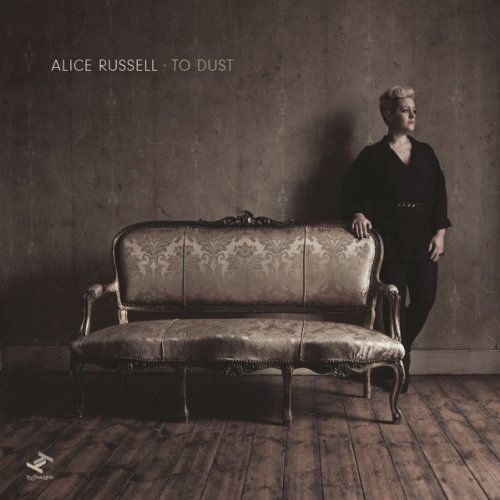 Alice Russell - To Dust (2013) [Multi]
