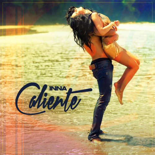 Inna - Caliente (Remixes) (2013) [MP3]