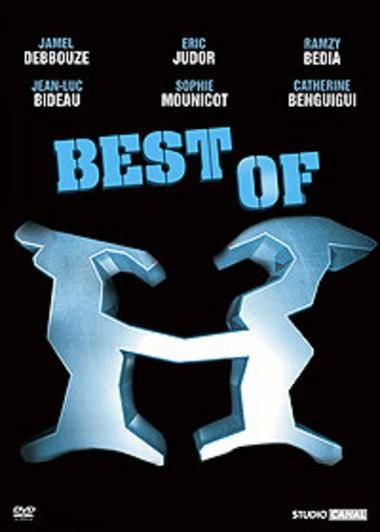 H-Best of [DVDRIP - FRENCH] [RG]
