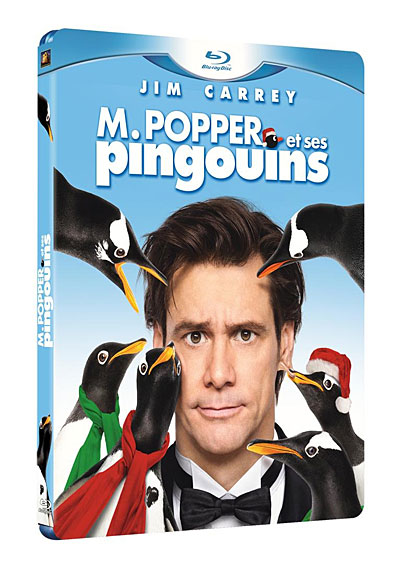 Mr.Poppers.Penguins.2011.FRENCH.720p.BluRay.x264-LOST