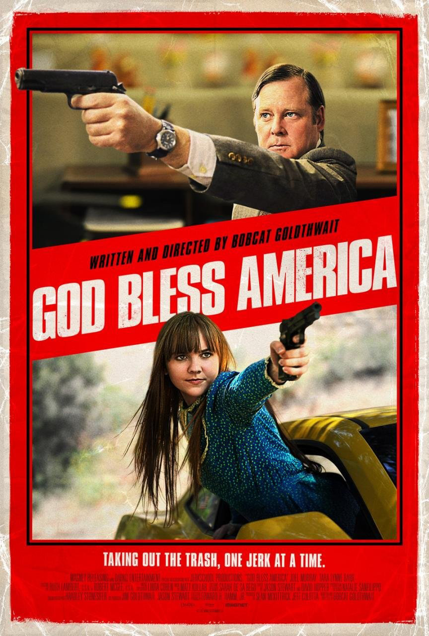 God Bless America [TRUEFRENCH) [720p.BluRay]