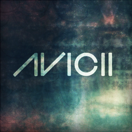 Avicii - New Album Promo Mix (2013)
