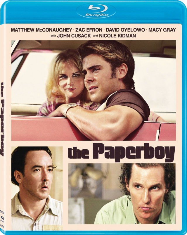 Paperboy [FRENCH] [BRRIP]  AC3