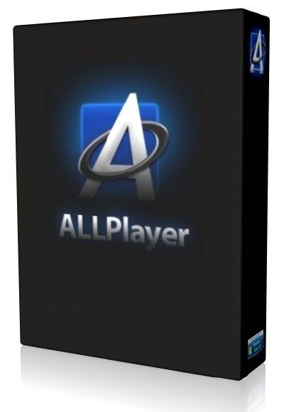 AllPlayer 5.1.0 [DF]