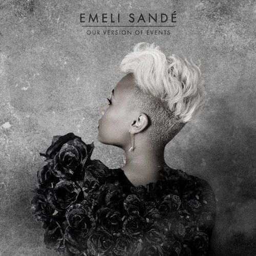 Emeli Sande - Our Version Of Events (Special Edition) (2012) [MULTI]