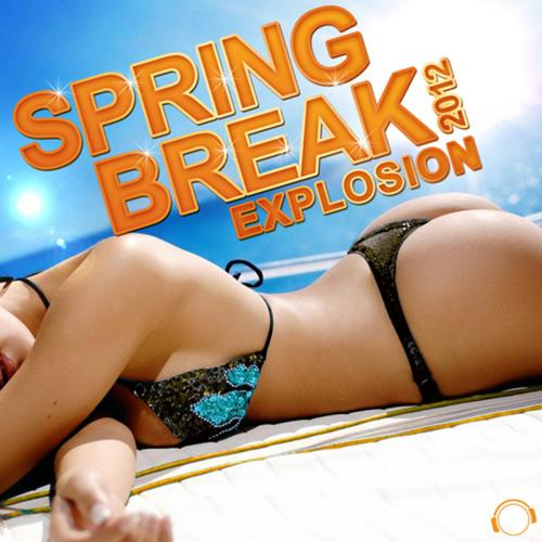 [UL] Spring Break Explosion 2012