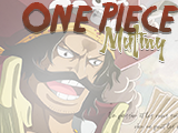 One Piece Mutiny