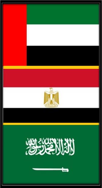 « ثـورة مـضادة » تستهدف المغرب..!!