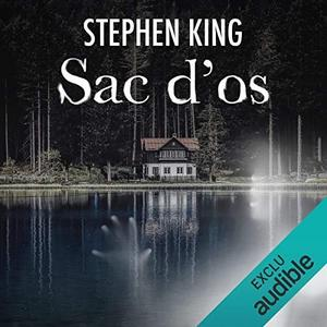 "Stephen King, ""Sac d'os"""