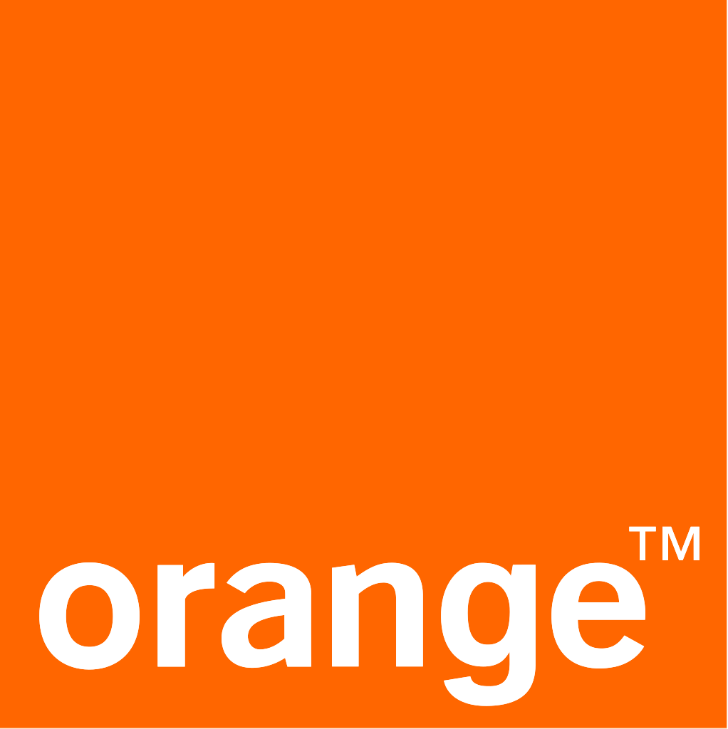 Offres Orange