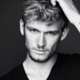 http://www.hollywoodpeople.net/t27602-m-alex-pettyfer-i-thought-we-were-infinite