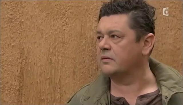 Norbert Sénéchal (par Pasquale D'Inca) Fpxp