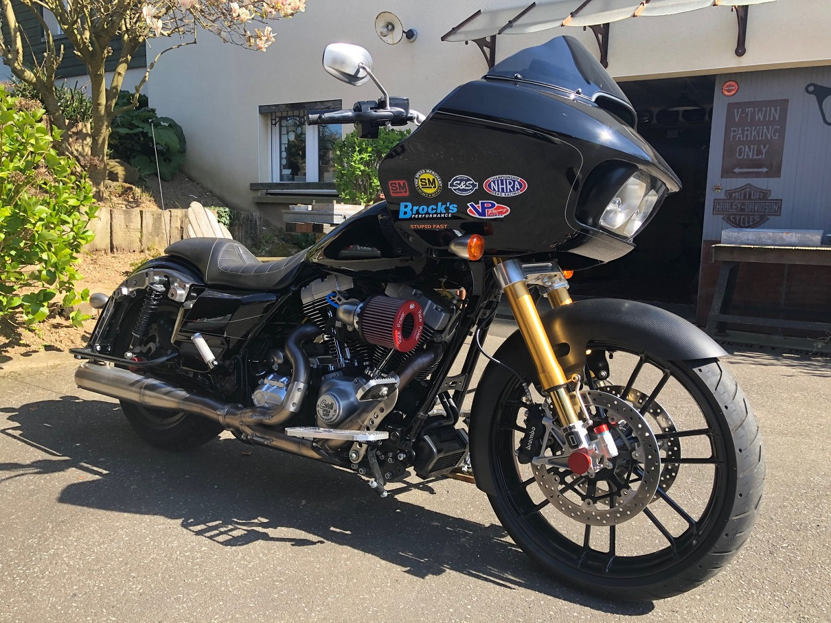 MODIFICATIONS ROAD GLIDE 2015 - Page 13 1xga