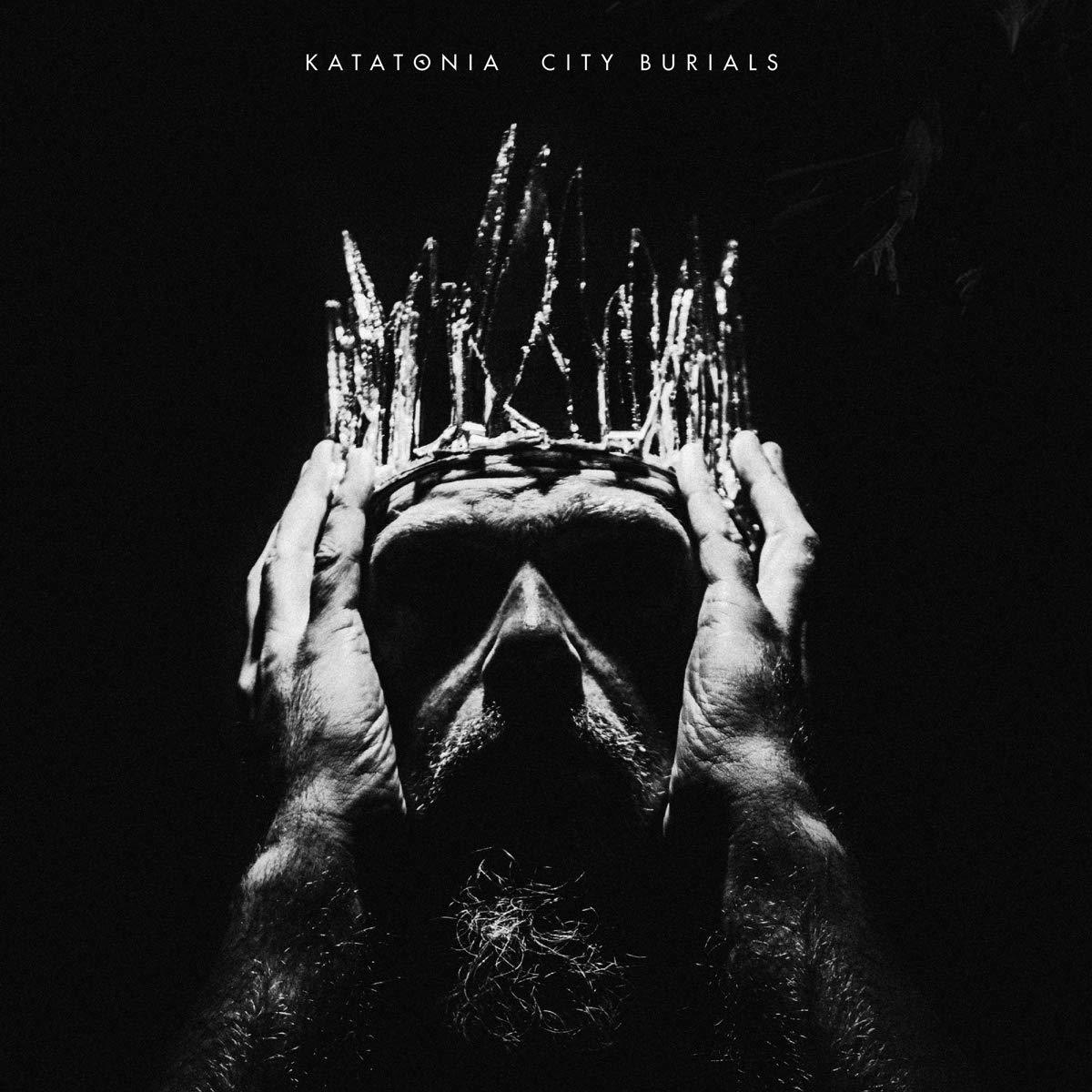 Katatonia : City Burials