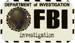 Investigation Section