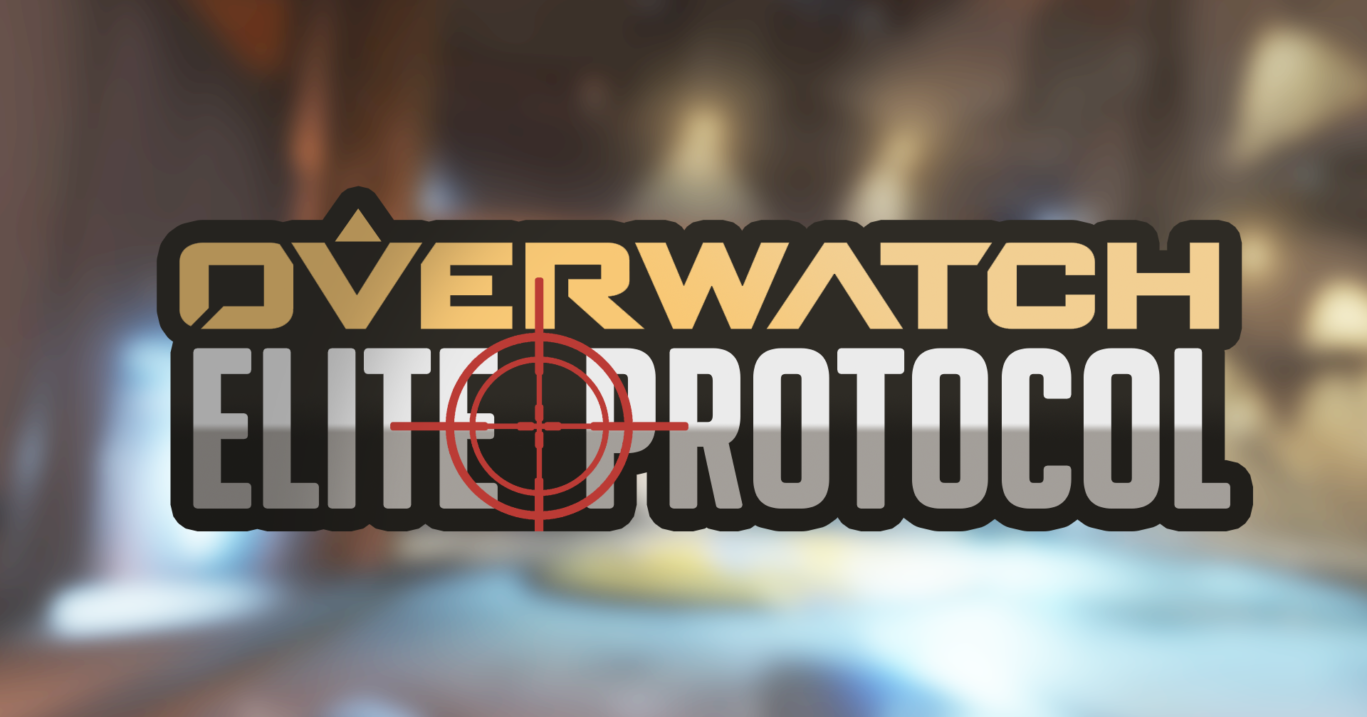 Thumbnail for New PvE Mission : Elite Protocol