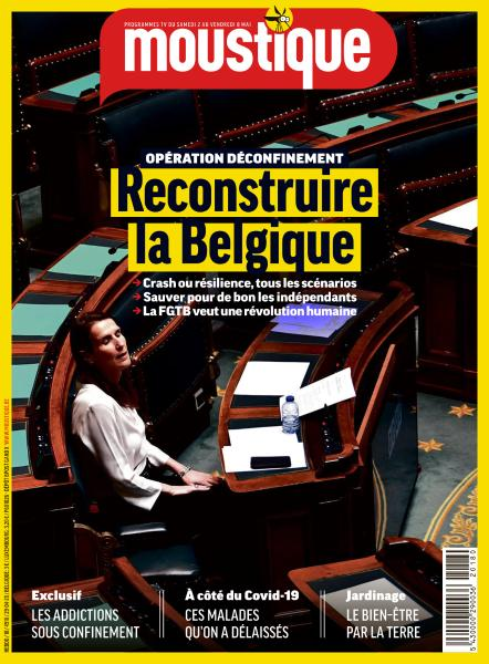 Moustique Magazine - 2 Mai 020