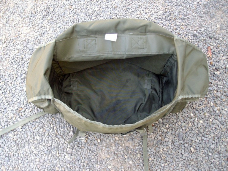 French air force backpacks Q1v2