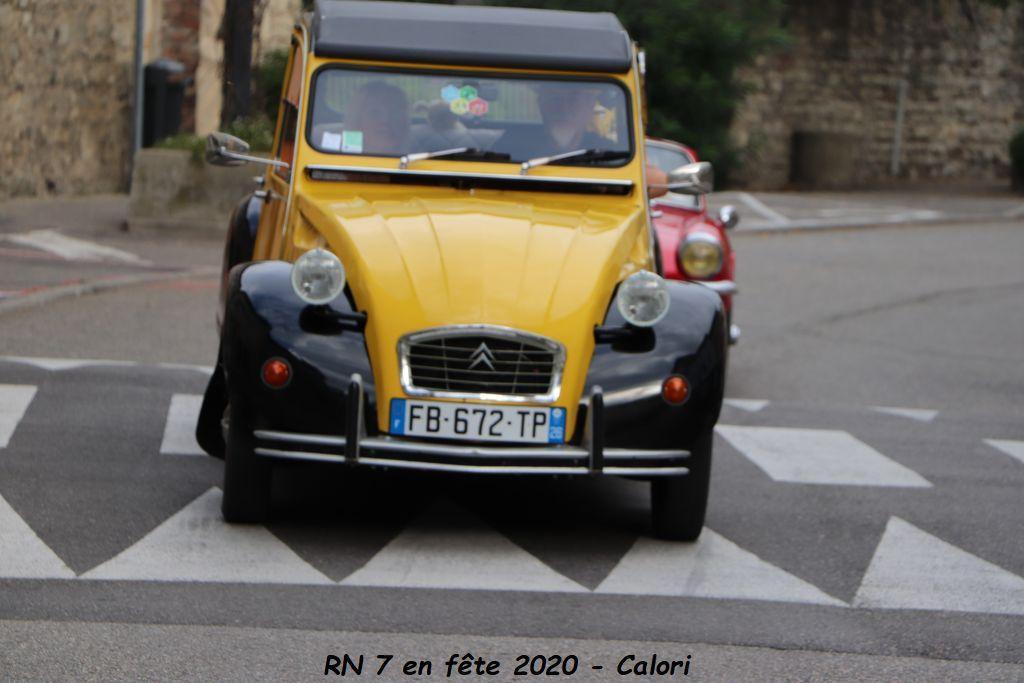 [26] 18-19-20/09/2020 - RN 7 en Fête à Loriol sur Drôme - Page 3 Rqh3