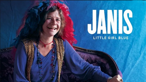 Janis Little Girl Blue 2015 HDTV 720p AVC MKV AC-3