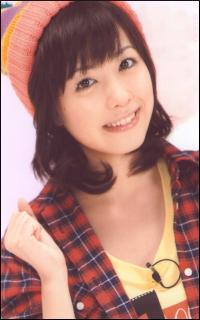 Berryz Kobo / Shimizu Saki - 200*320 51vt