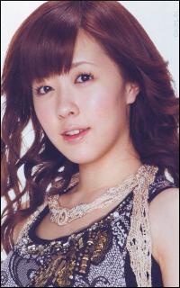 Berryz Kobo / Shimizu Saki - 200*320 Gmuc