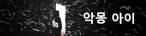 w3docs logo