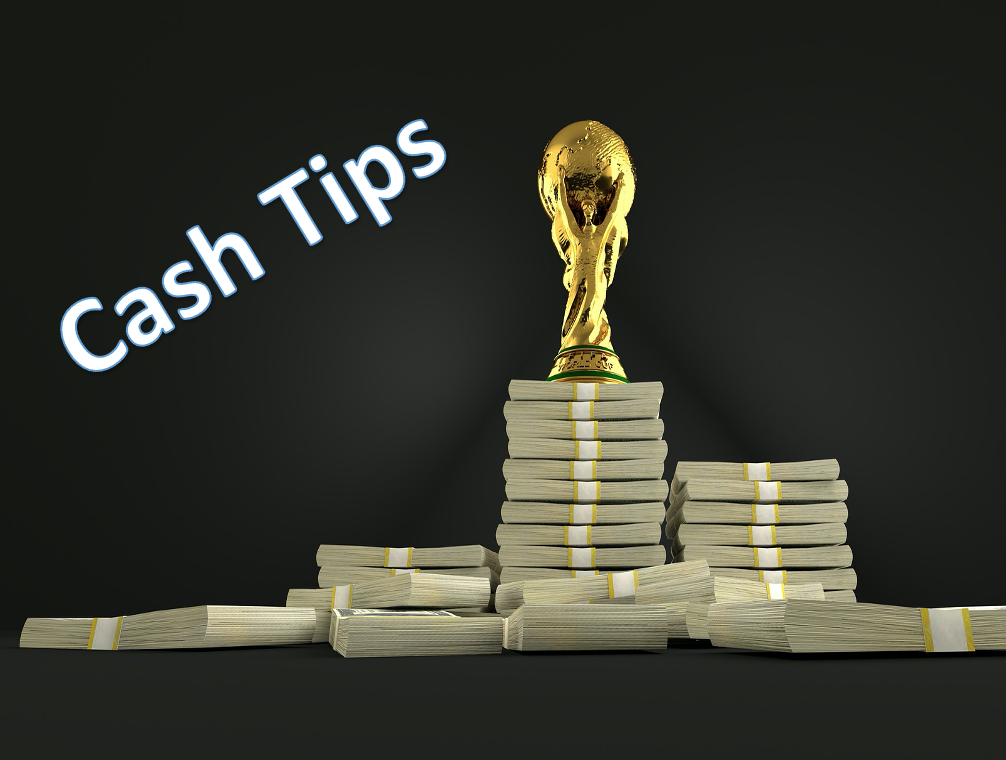 investissement revenus passifs cash tips