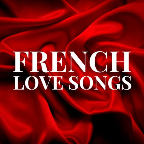 French Love Songs (2021)