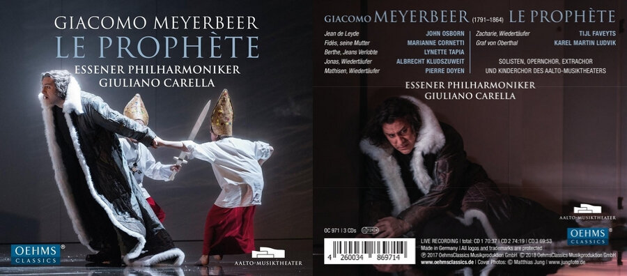 Meyerbeer - Discographie - Page 10 2qfg
