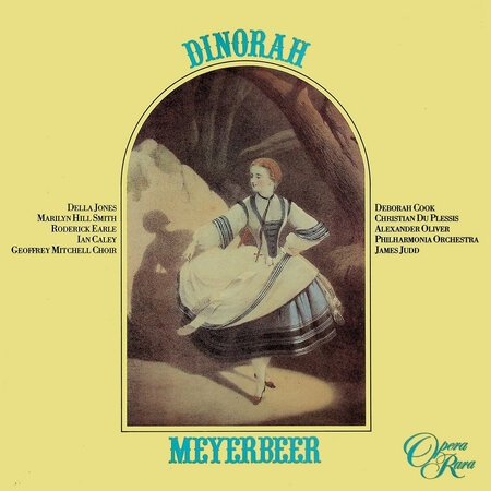 Meyerbeer - Discographie - Page 10 W79a