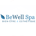 BE WELL SPA