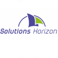 Solutions Horizon