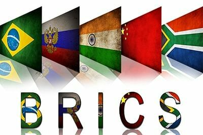 FDI to Japan and Trade Flows: A Comparison of BRICs, Asian Tigers and Developed Countries