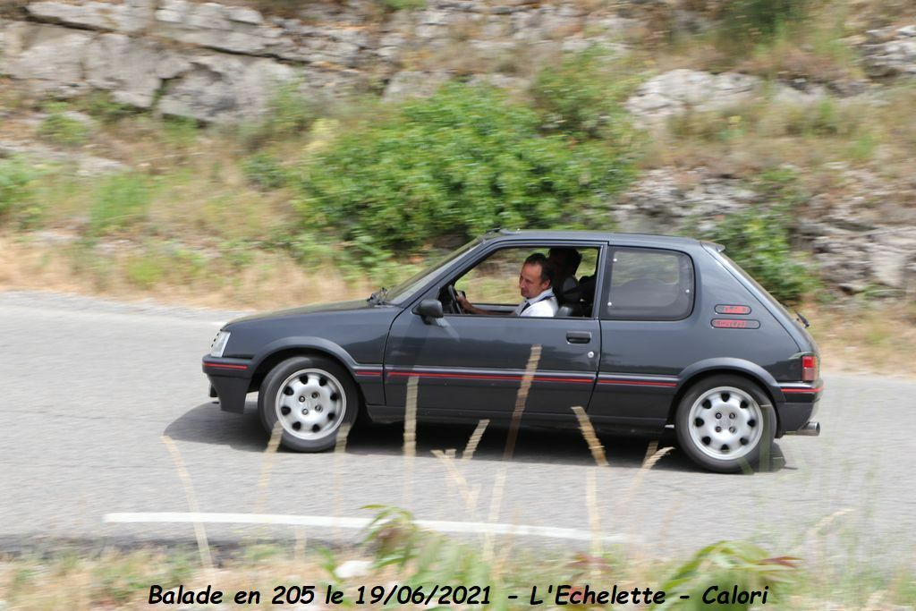 [07] 19/06/2021 - L'Ardèche en 205 GTI - Page 3 Jtts