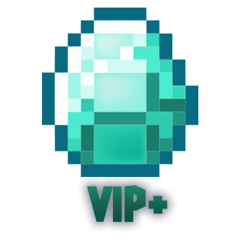 Vip why not
