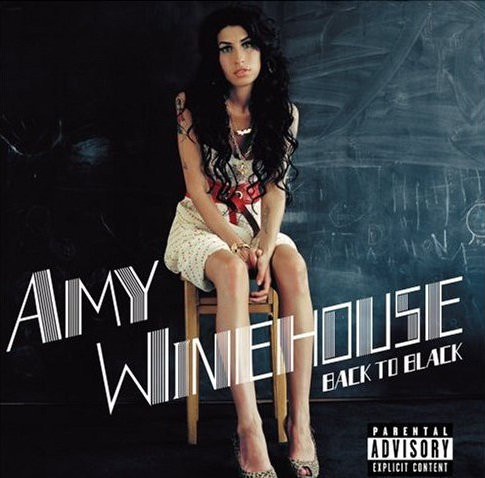 Winehouse song for you download amy mp3 free a