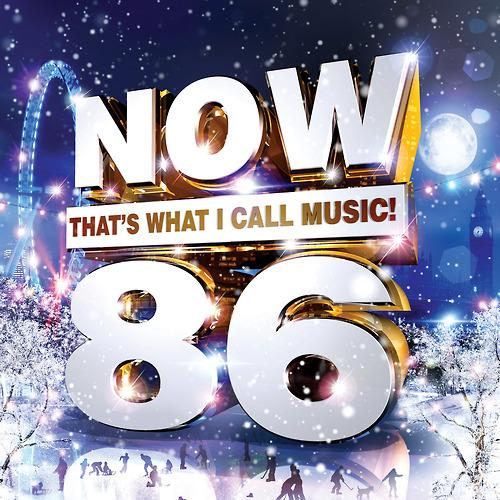 Now That's What I Call Music! 86 (2013) [Multi]