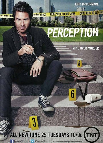 Perception Saison 2