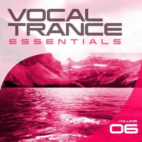 VA - Vocal Trance Essentials Vol 6 (2013) [MULTI]