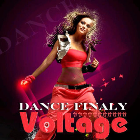 Dance Finaly Voltage (2013) [Multi]