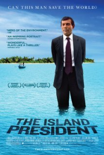 [MULTI] The Island President  [FRENCH] [HDTV]