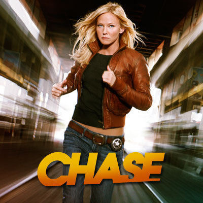 CHASE | FRENCH | saison 1