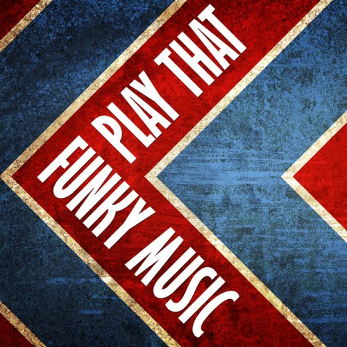 Play That Funky Music (2013) [Multi]