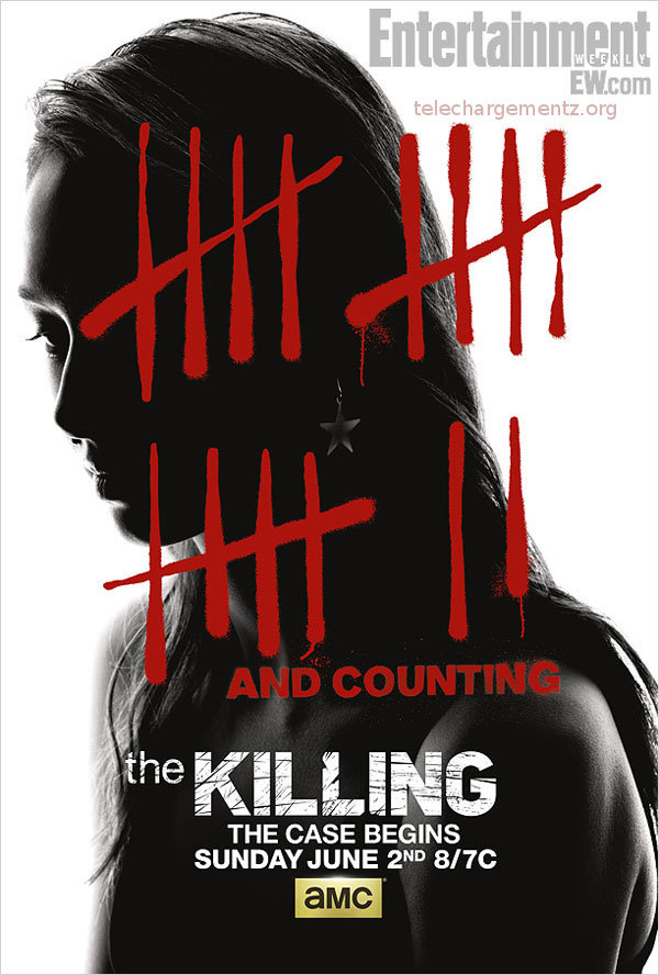 The Killing (Saison 03) E08
