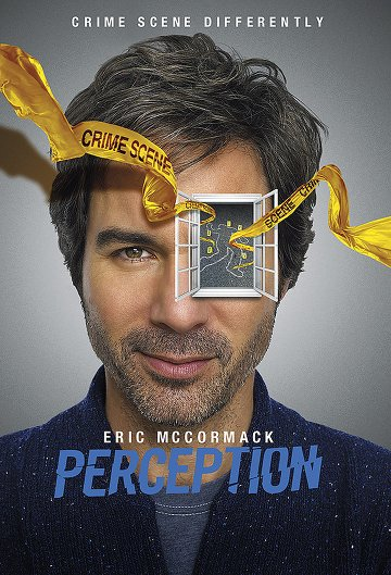 Perception Saison 1