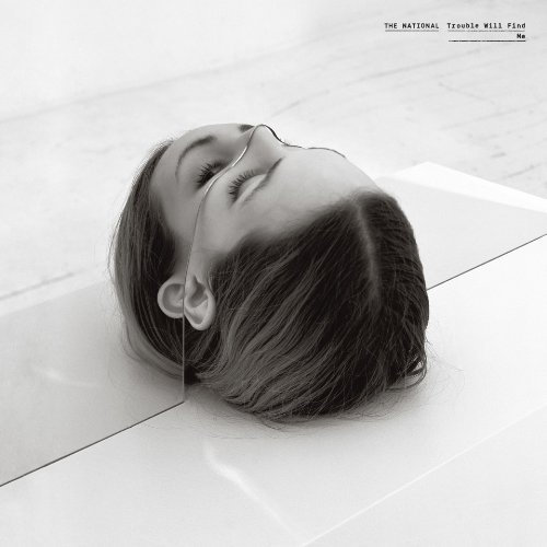 The National – Trouble Will Find Me (2013)