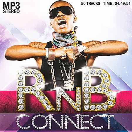 RnB Connect (2013) [Multi]