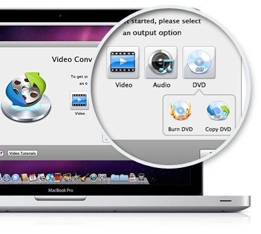 Wondershare Video Converter Ultimate 3.6.1 Win MacOSX